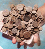 Lots-of-10-Uncleaned-Roman-Coins-for-Sale-www.nerocoins.com