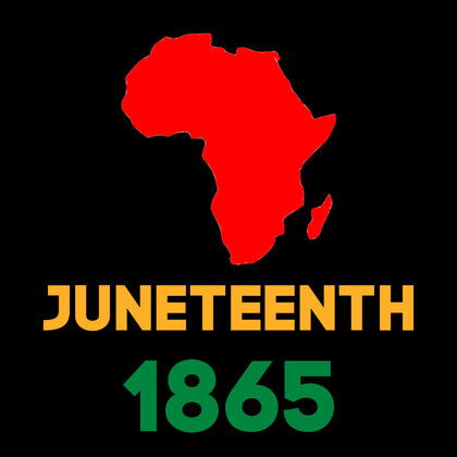 Juneteenth Collection