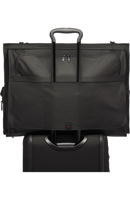 Alpha 3 Classic Garment Bag