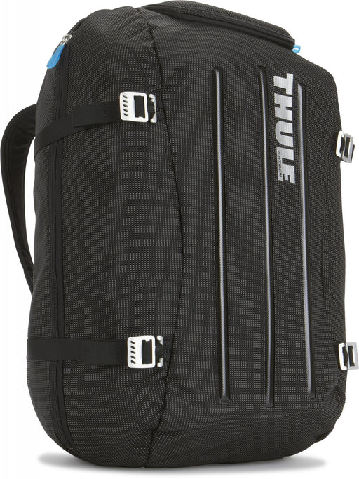 Thule Luggage Crossover 40L Duffel Pack