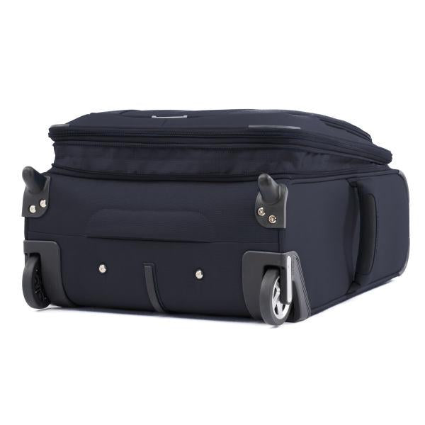 Maxlite® 5 International Expandable Carry-On Rollaboard®