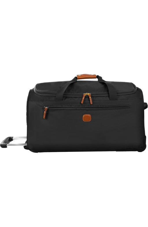 Brics X-Bag 28-Inch Rolling Duffle Bag