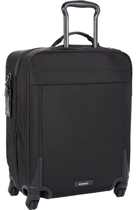 Voyageur Tres Leger 21-Inch Wheeled Carry-On