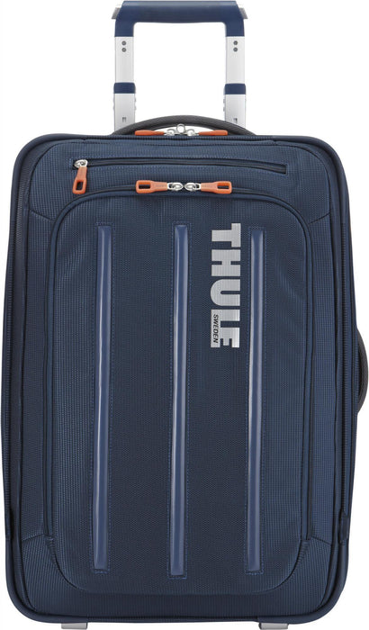 Thule Luggage Crossover Rolling 38L Carry-On
