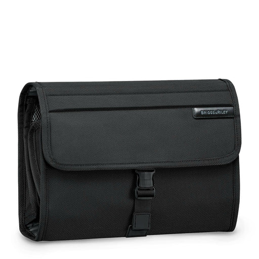 Briggs & Riley Baseline Deluxe Toiletry Kit