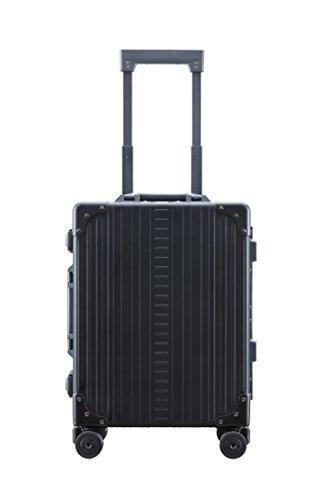 "Aleon 19"" International Carry-On Black"