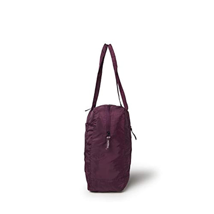 Baggallini Unisex-Adult  Packable Tote Bag