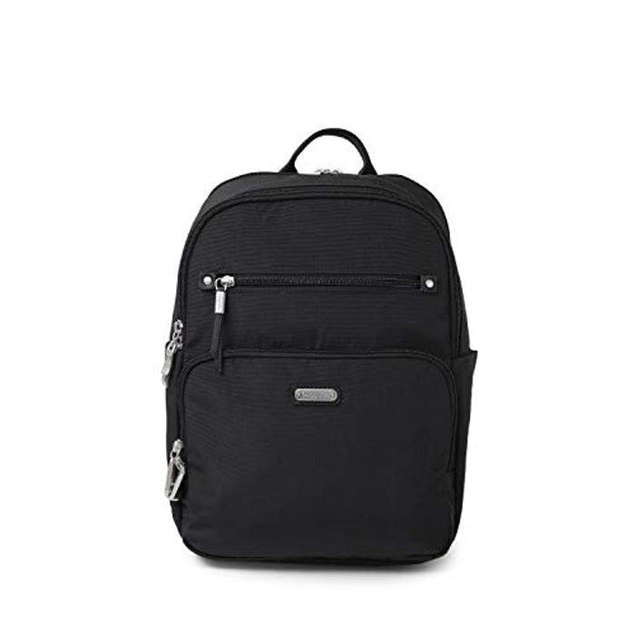 Baggallini Explorer Backpack