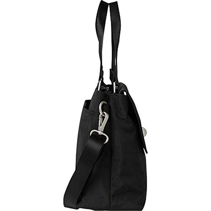 Baggallini International Antwerp Satchel