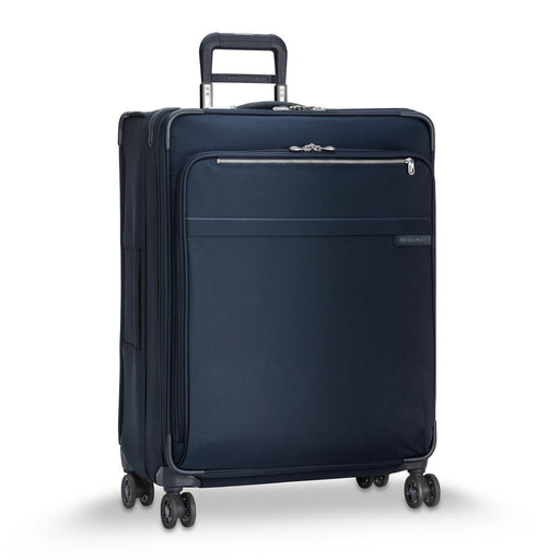 Briggs & Riley Baseline Large Expandable Spinner