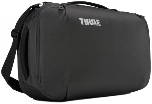 Thule Luggage Subterra Carry-On 40L Duffel