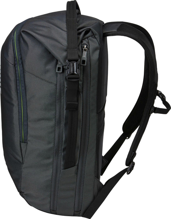 Thule Luggage Subterra 34L Backpack