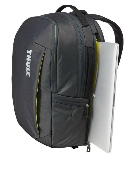 Thule Luggage Subterra 30L Backpack