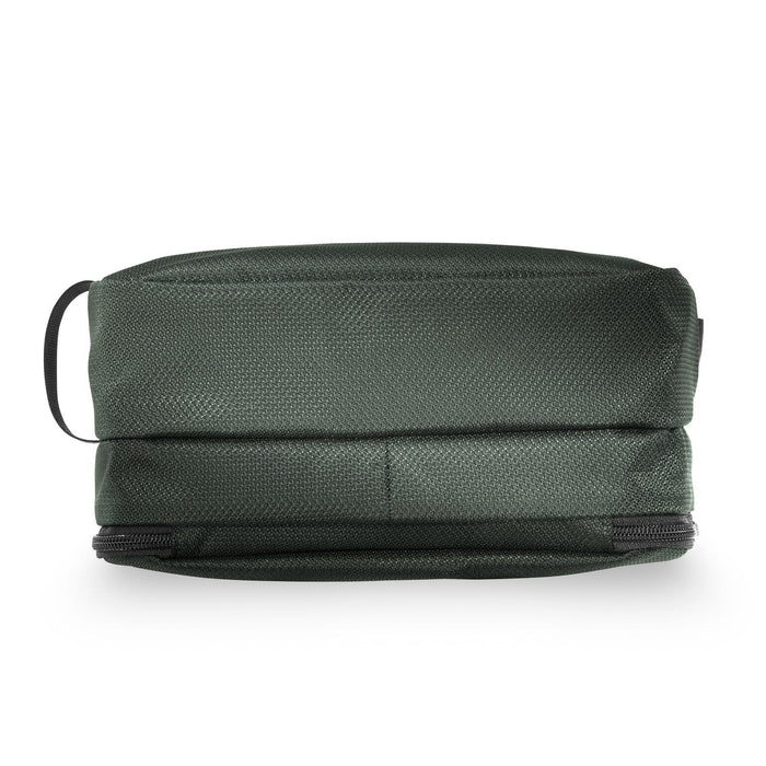 Briggs & Riley Transcend Toiletry Kit