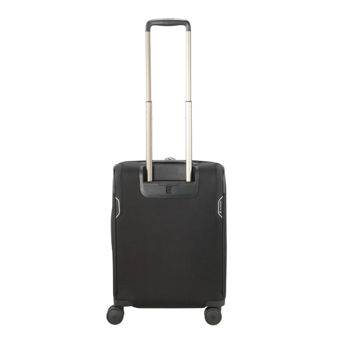 Victorinox Werks Traveler 6.0 Global Carry-On