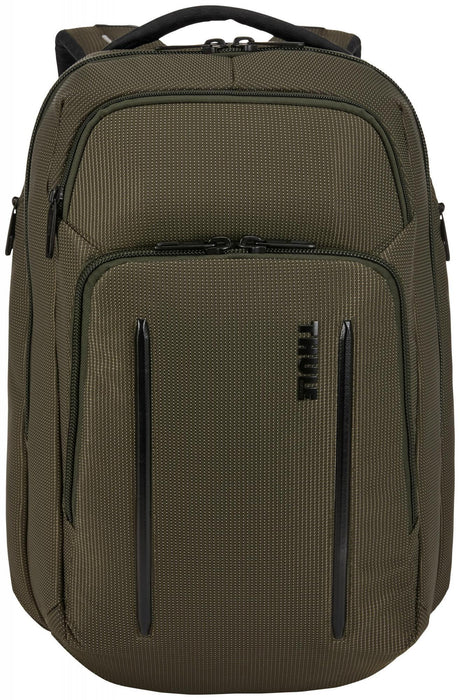 Thule Luggage Crossover 2 30L