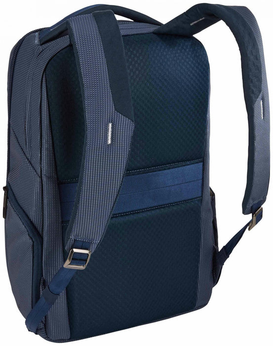 Thule Luggage Crossover 2 20L