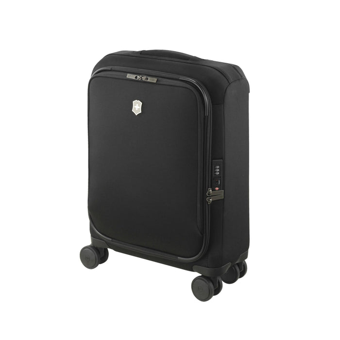 Victorinox Connex Global Softside Carry-On