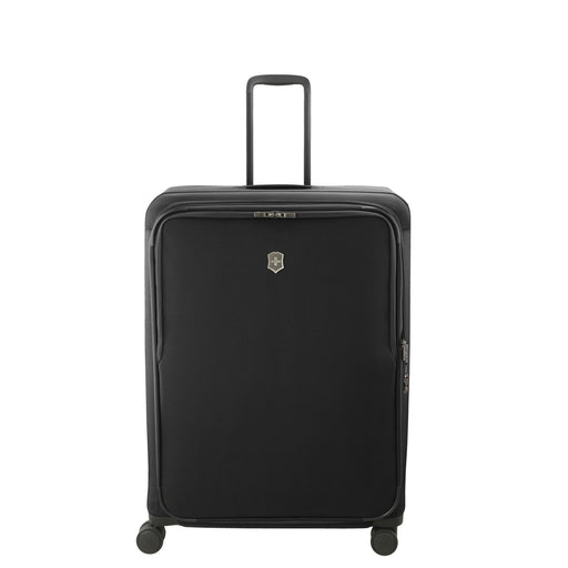 Victorinox Connex Extra-Large Softside Upright