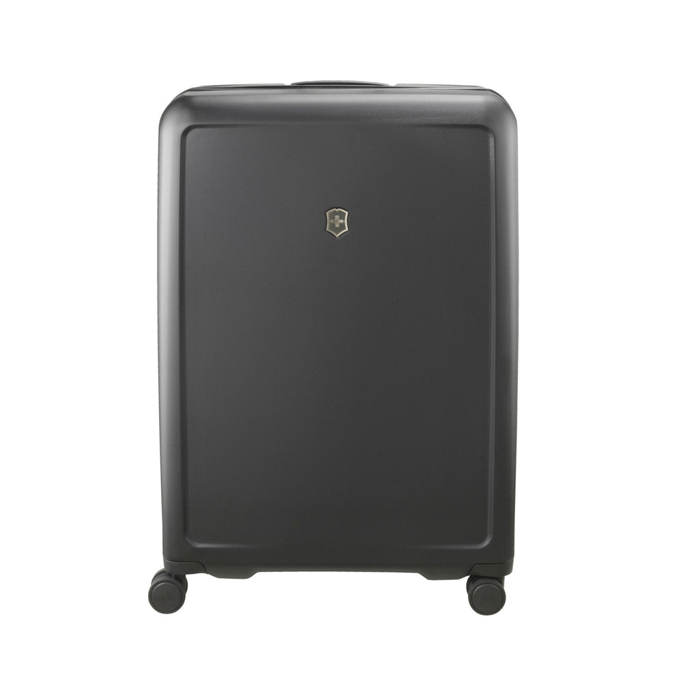 Victorinox Connex Extra-Large Hardside Spinner
