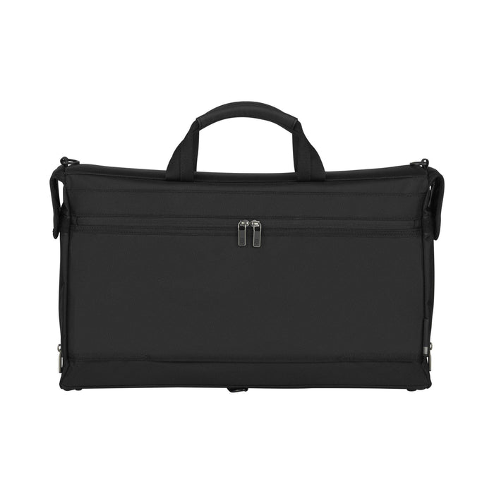 Victorinox Werks Traveler 6.0 Deluxe Business Garment Sleeve