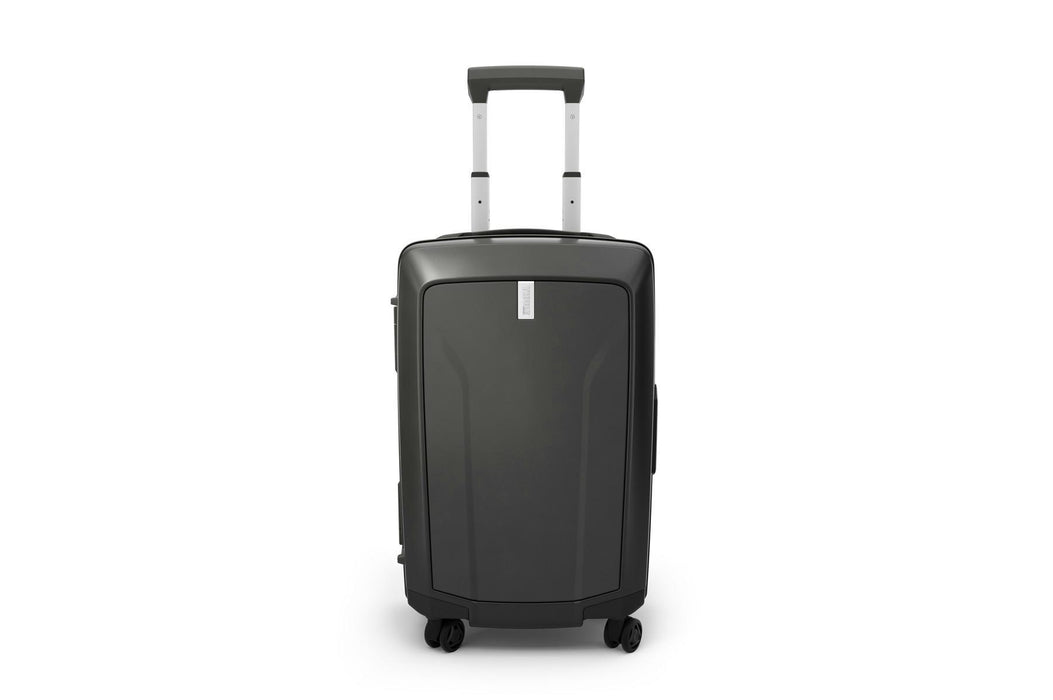 Thule Luggage Revolve Carry On Spinner