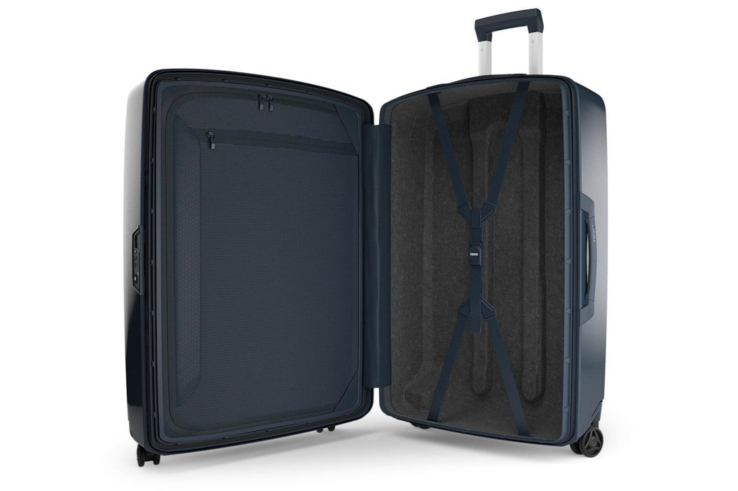 "Thule Luggage Revolve 30"" Spinner"
