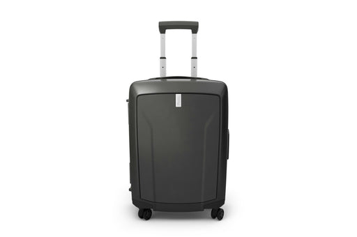 Thule Luggage Revolve Wide-Body Carry On Spinner
