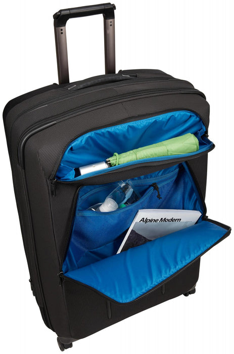 "Thule Luggage Crossover 2 30"" Spinner"