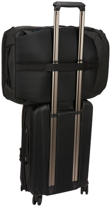 Thule Luggage Crossover 2 Convertible Carry On