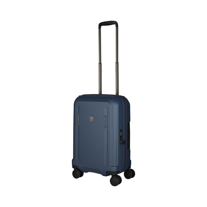 Victorinox Werks Traveler 6.0 Hardside Frequent Flyer Carry On