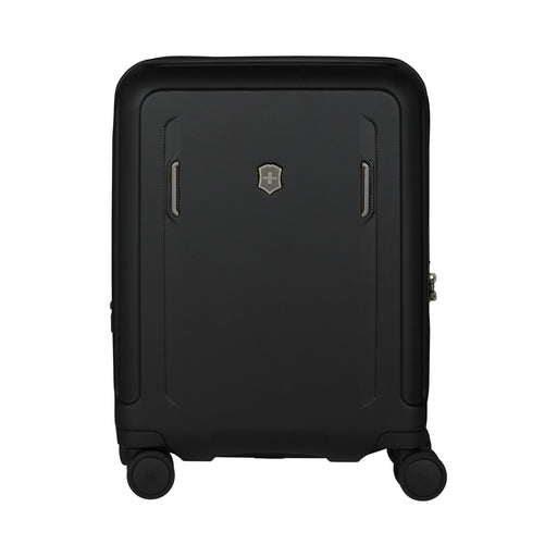 Victorinox Werks Traveler 6.0 Hardside Global Carry On