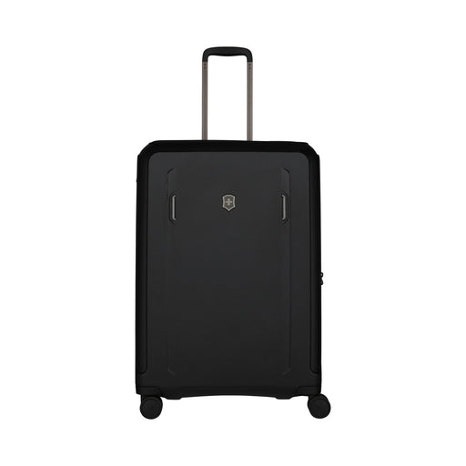 Victorinox Werks Traveler 6.0 Hardside Large Spinner