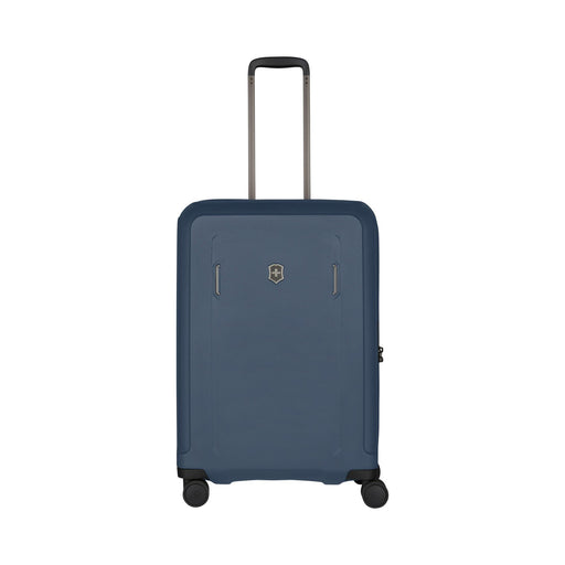 Victorinox Werks Traveler 6.0 Hardside Medium Spinner