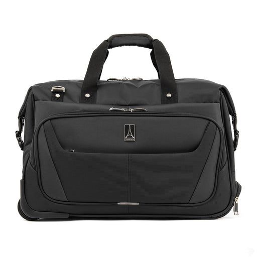 Maxlite® 5 Carry-On Rolling Duffel