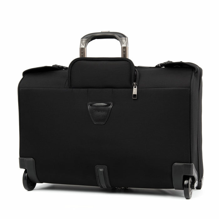 Crew™ VersaPack™ Carry-on Rolling Garment Bag