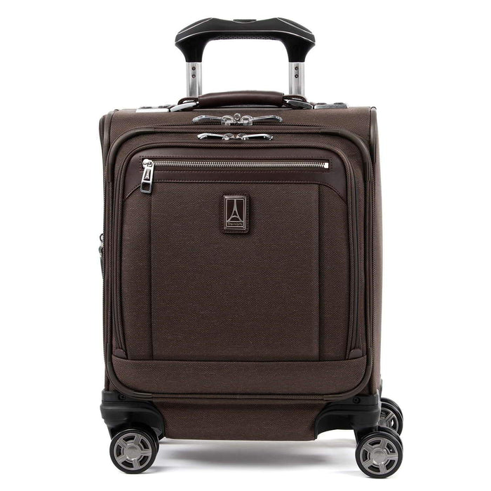 Platinum® Elite Carry-On Spinner Tote