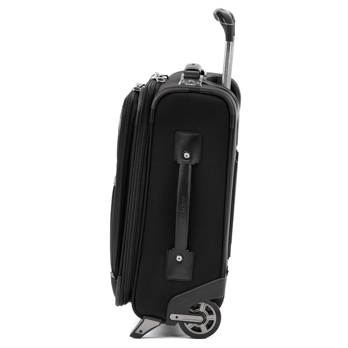 Platinum® Elite Regional Carry-on Rollaboard®