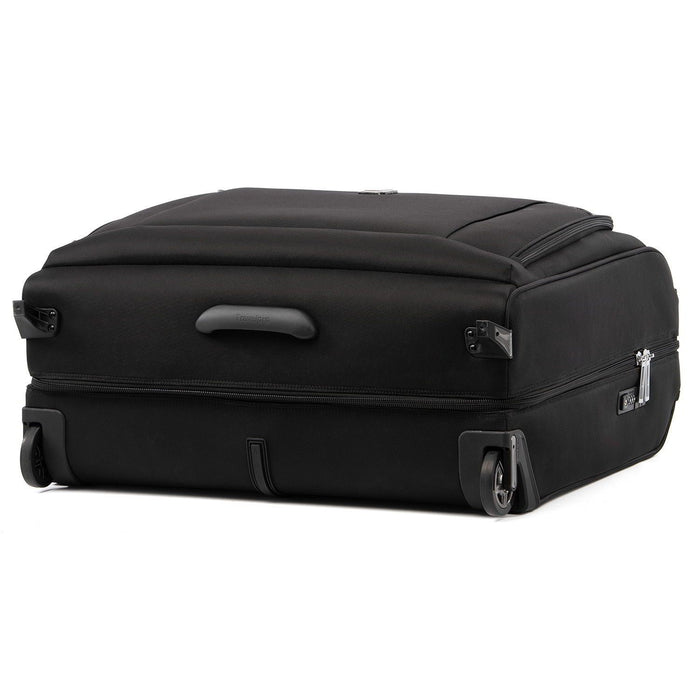 "Platinum® Elite 50"" Rolling Garment Bag"