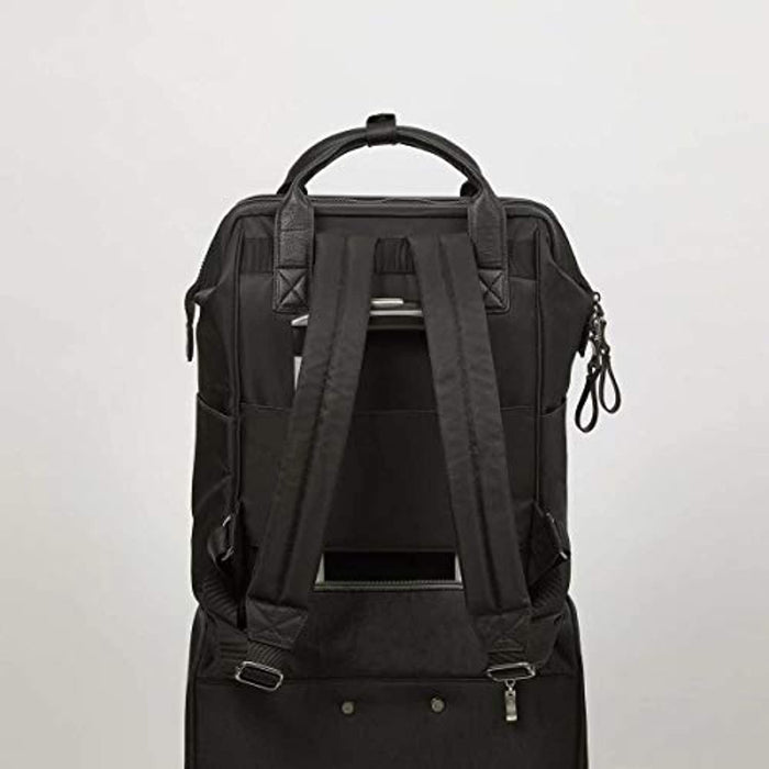 Baggallini Soho Backpack
