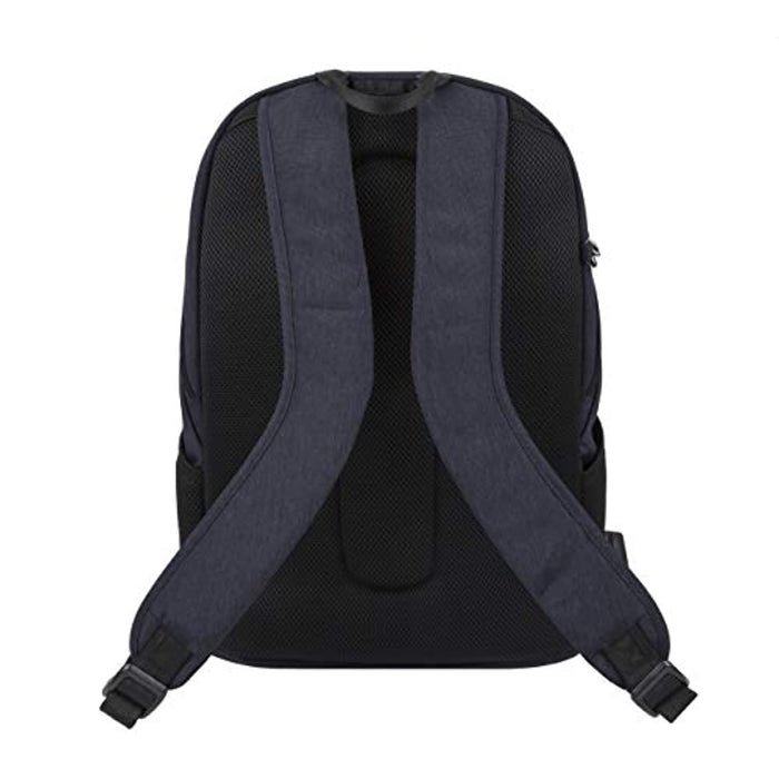 Travelon: Anti-Theft Metro Backpack
