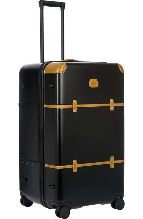 Bellagio 28-Inch Spinner Trunk Suitcase