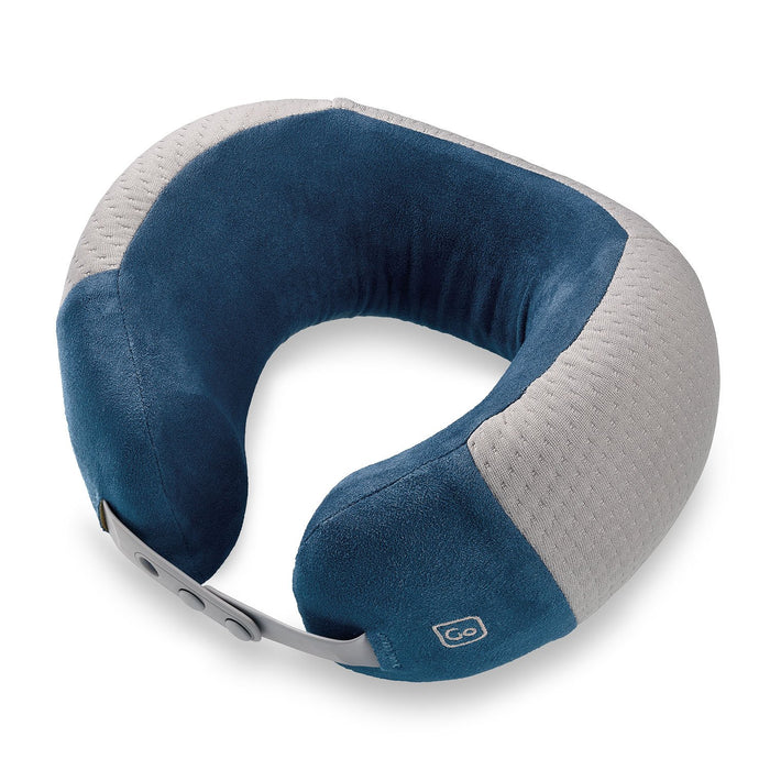 Foldable Deluxe Pillow