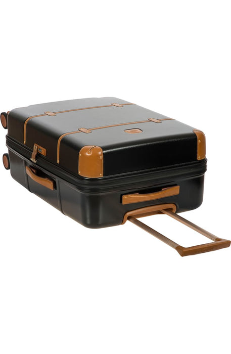 Bellagio 2.0 27-Inch Rolling Spinner Suitcase