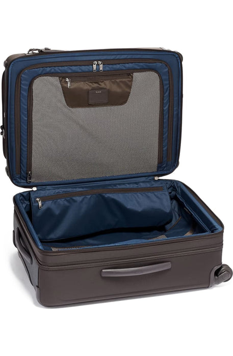Alpha 3 Short Trip Wheeled 26-Inch Packing Case