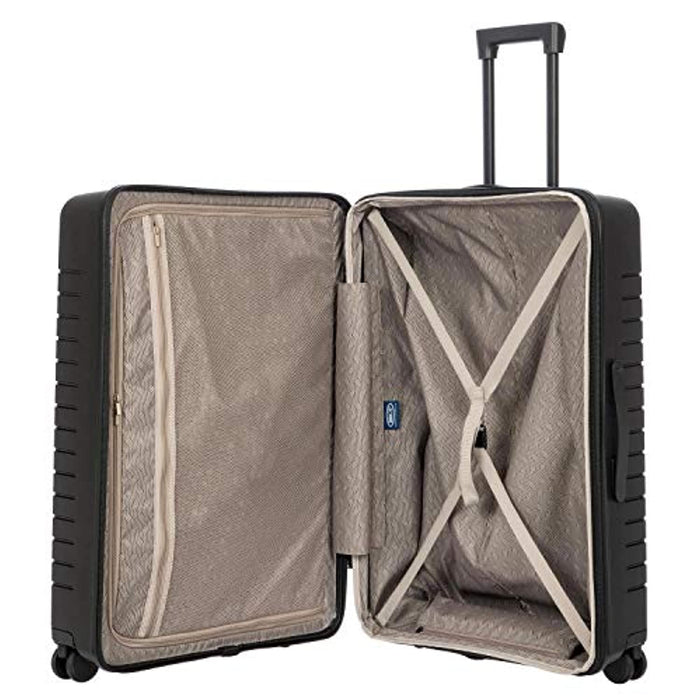 "Bric's Milano Unisex By Bric's Ulisse 30"" Expandable Spinner"