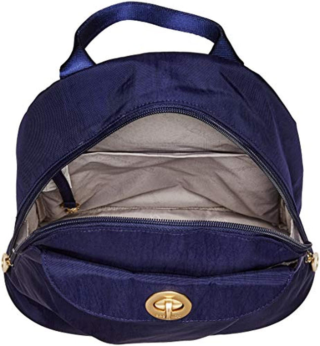 Baggallini Dallas - Mini Backpack