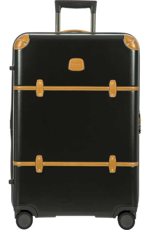 Bellagio 2.0 30-Inch Rolling Spinner Suitcase