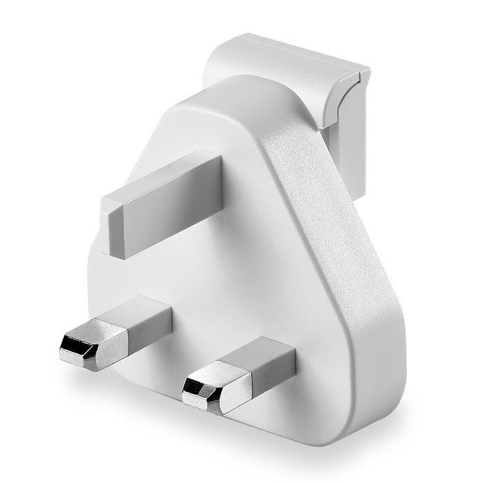 USB Multi Port Charger