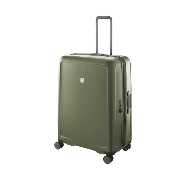 Victorinox Connex Large Hardside Spinner